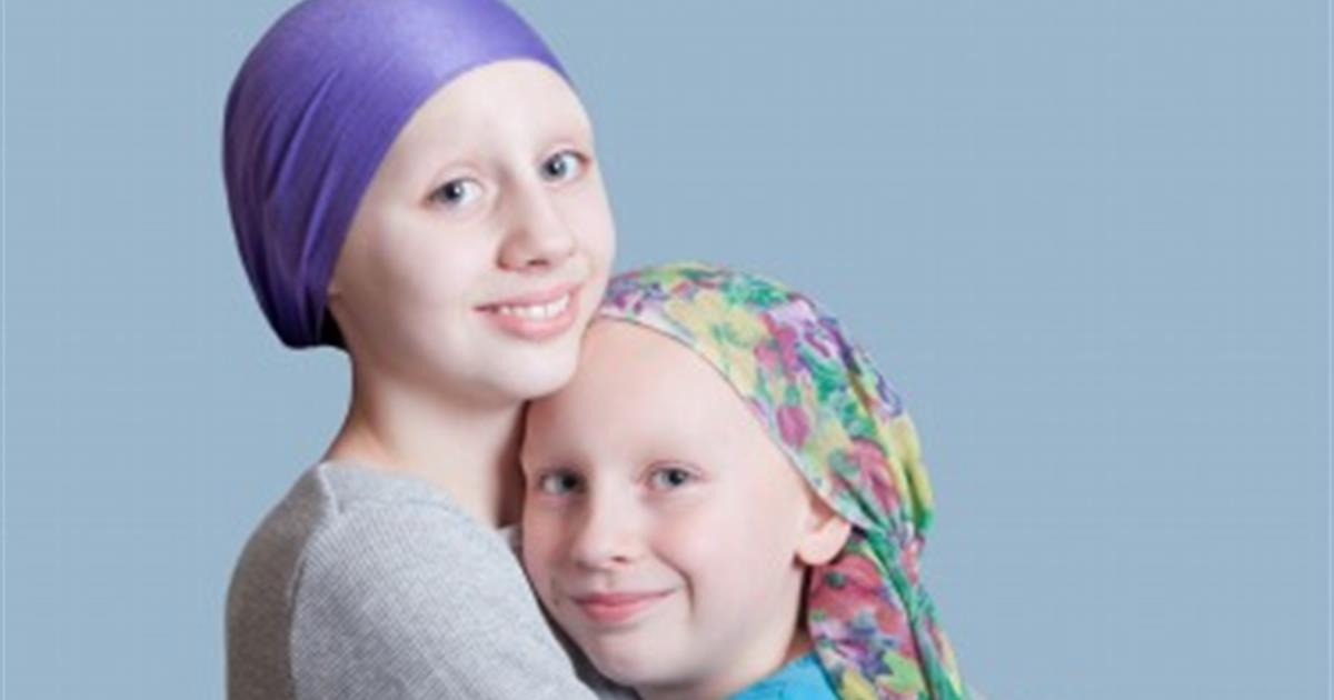 Sister-Cancer-patient-example