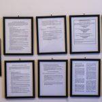 office-accreditation