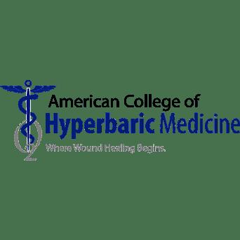 american_college_hyperbaric_medicine_logo