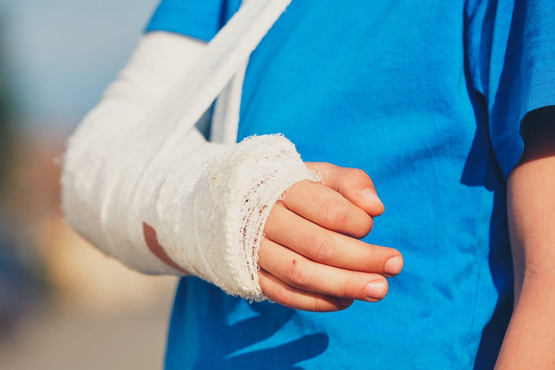 crush-injury-under-pressure-hyperbarics