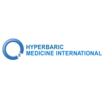 hyperbaric_medicine_international_logo