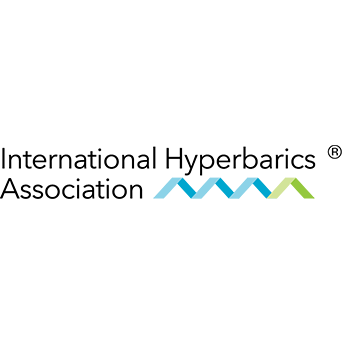 international_hyperbarics_association_logo