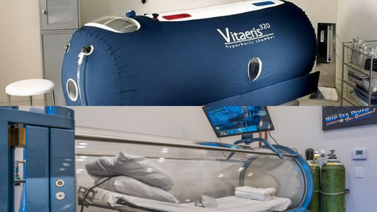 hard vs soft hyperbaric oxygen therapy picture 2