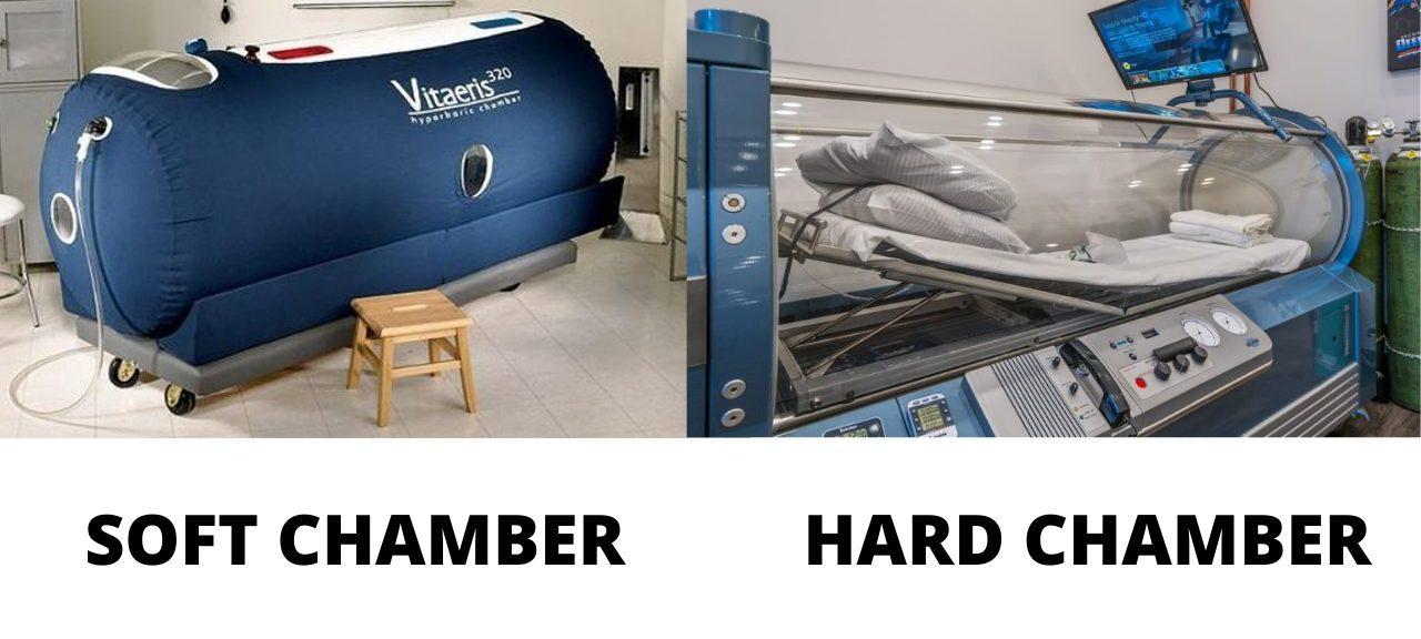 hard-vs-soft-hyperbaric-oxygen-therapy